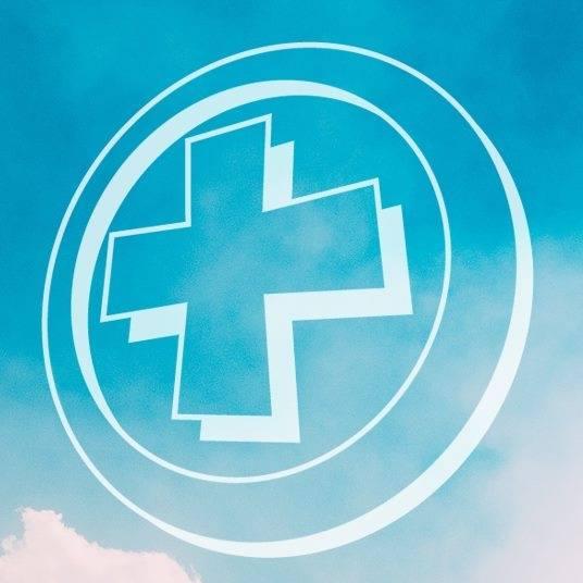 歌鄰基督教會回饋社區 捐贈一萬元予列治文醫院基金會「新冠狀病毒 (COVID-19) 緊急應變基金」