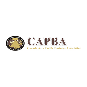 CAPBA COVID-19 Relief Campaign