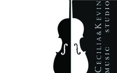 Cecilia & Kevin Music Studio Fundraiser for Richmond Hospital's COVID-19 Response Fund