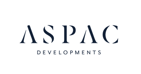 ASPAC Developments