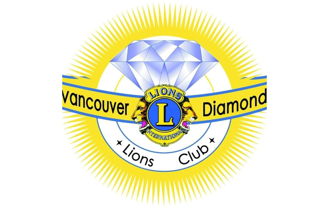Vancouver Diamond Lions Club – Surgical Restart Fundraiser