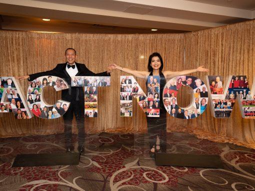 满载善心: Tam 和 Monika Do 夫妇打开心扉 捐助列治文医院兴建全新急症护理大楼